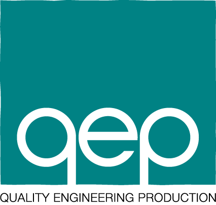 QEP Holland | Engineering Developing Technical Products
